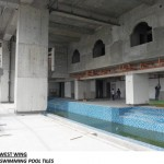 real estate manila_10 8th floor west wing pool