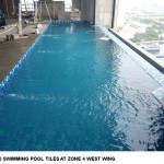 real estate manila_9 swimming pool tiles zone 4