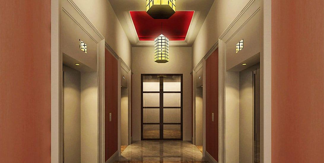 grand-floor-elevator-lobby