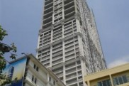 real estate manila_5 construction update march 2013