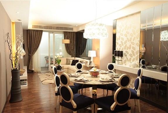 floorplan-1-bedroom2_looks
